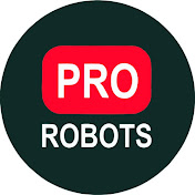 PRO ROBOTS
