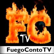 FuegoContoTV net worth