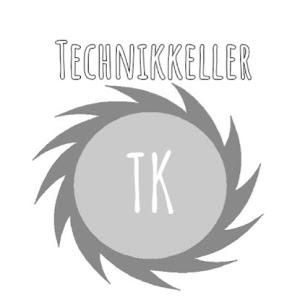 Technikkeller