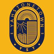 YahStoneTown net worth