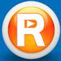 Reveeo - Youtube