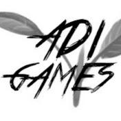 AdiGames net worth