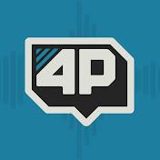 4Player Network net worth