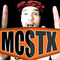 MCSTX