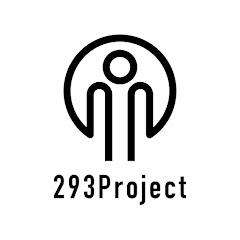 293Project