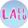 LaLiLu Vietnam