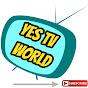 YES TV WORLD