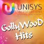 Gollywood Hits
