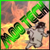 MOO Tech net worth