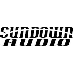 SundownAudioRussia