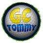Golf Clash Tommy Avatar