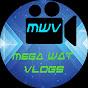 Mega Wat Vlogs - Youtube