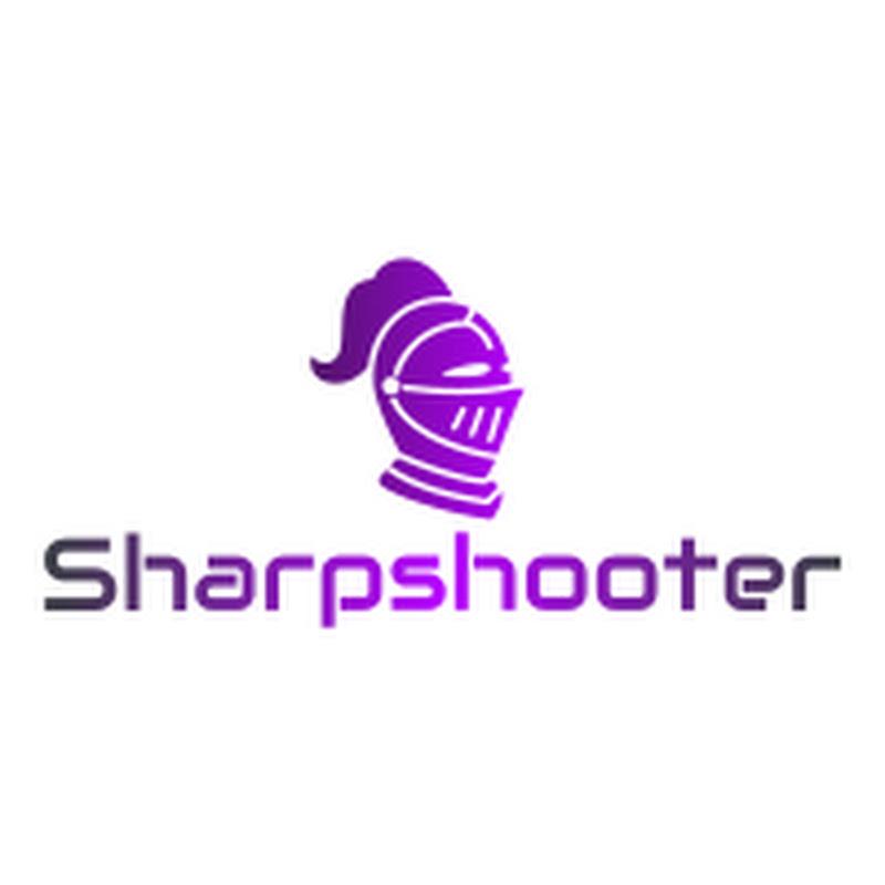 Sharpshooter (sharpshooter)