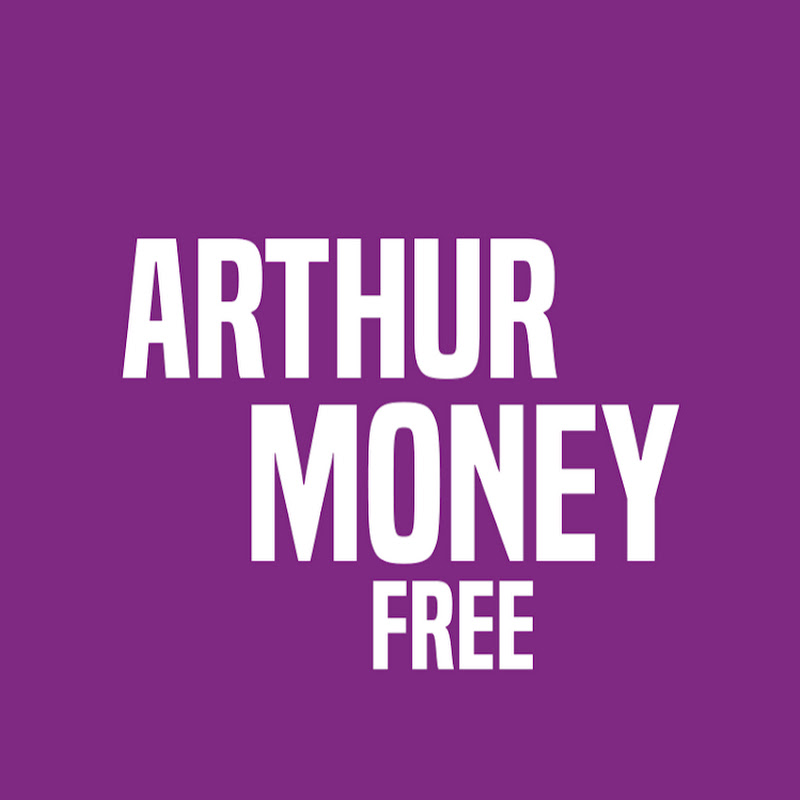 Arthur Money Free