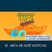 El Arca de Noe Noticias