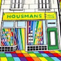 housmansbookshop