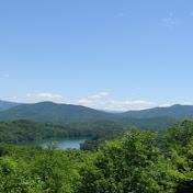 Swain County, NC