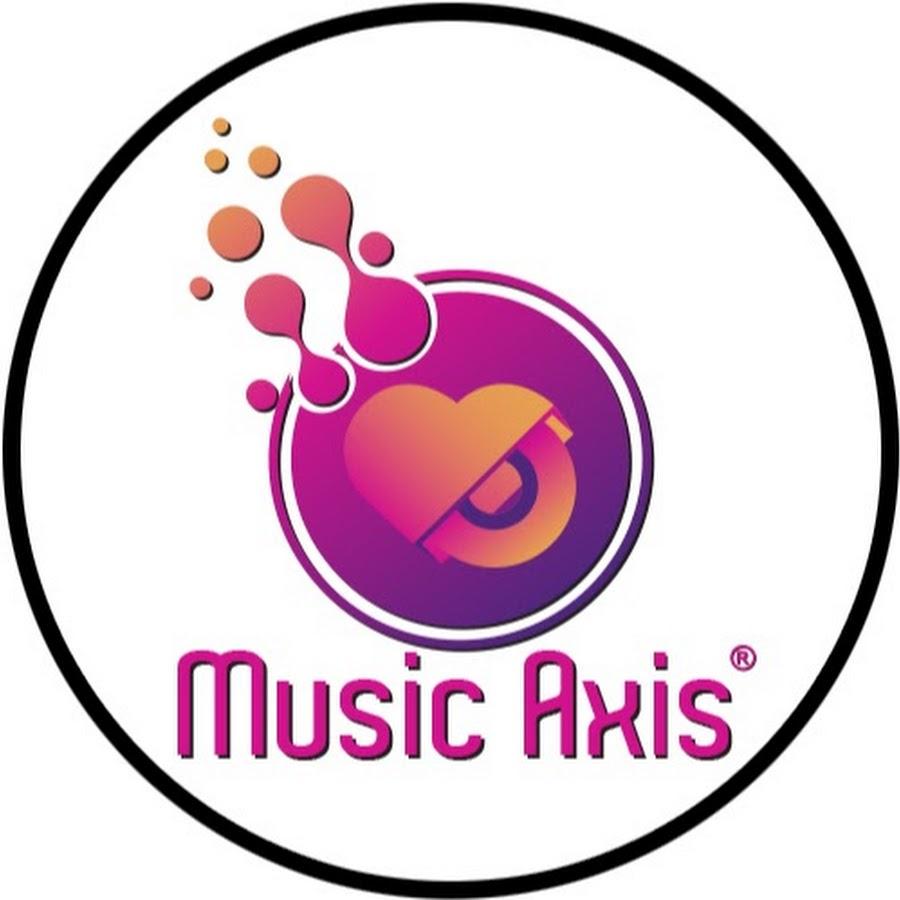 Music Axis