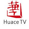iDrama · Huace TV