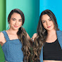 merrelltwins - @merrelltwins Verified Account - Youtube