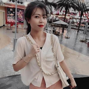 Hải Bình, Nguyễn