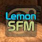 LemonSFM