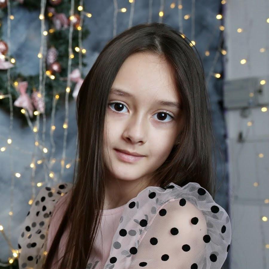 Sofia Velikaya