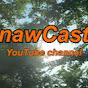 naw Cast