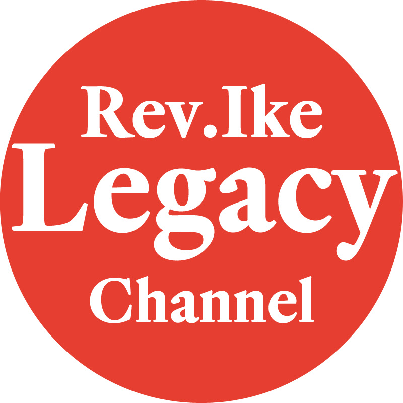 Rev. Ike Legacy