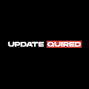 Update Quired