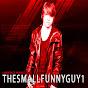 TheSmallFunnyGuy1