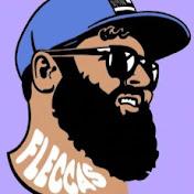 Fleccas Talks net worth