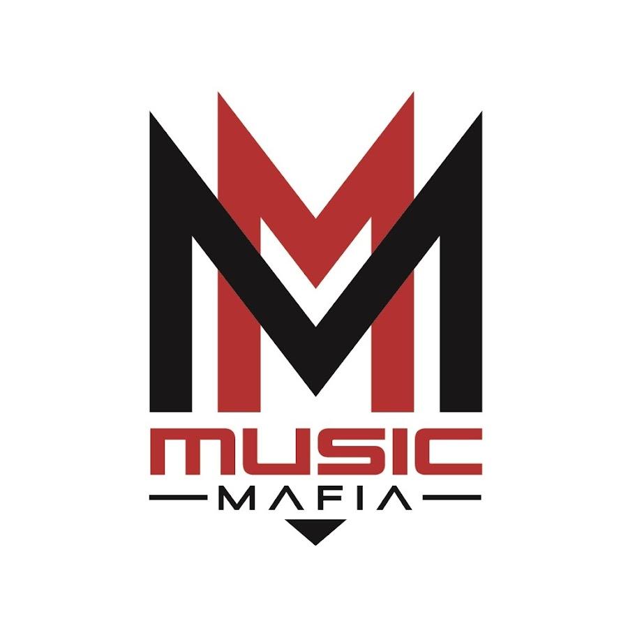 Music Mafia RD