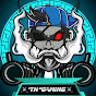 TH GAMING - Youtube