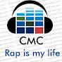 CMC Raps