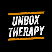 Unbox Therapy Avatar