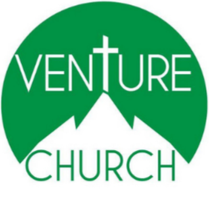 Venture Church TV