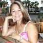 Maria F Smith - Youtube