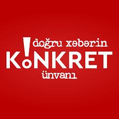 KONKRET-AZ