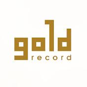 GoldRecord Hungary net worth