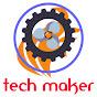 Tech Maker