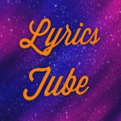 Lyrics Tube net worth