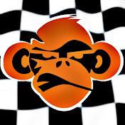The Racing Monkey net worth