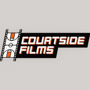 Courtside Films