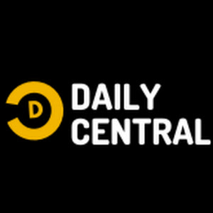 The Daily Central