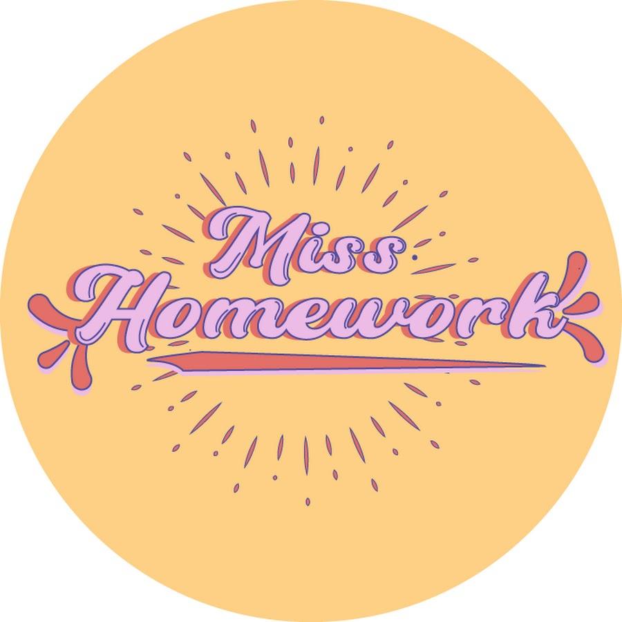 HOMEWORK - Definiția și sinonimele homework în dicționarul Engleză