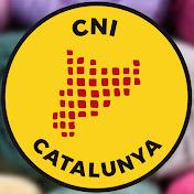Los Hilos de CNI Catalunya net worth