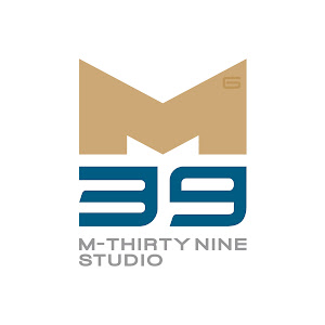 Mthirtyninechannel YouTube channel image