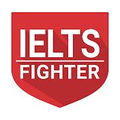 IELTS Fighter net worth
