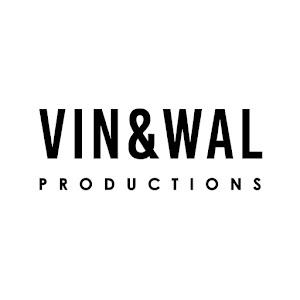 VIN&WAL Prod.